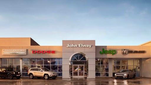 John Elway Dealership >> 2018 Chevrolet Silverado 1500 Lt Lt1